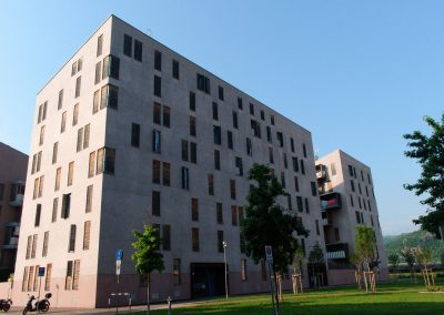 Wohnobjekt Kaiserau
